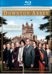Downton Abbey - 4ª Temporada (Blu-Ray)