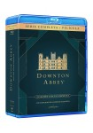 Pack Downton Abbey (Serie TV completa + Pelicula) (Blu-Ray)