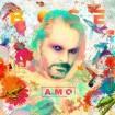 Amo: Miguel Bosé CD
