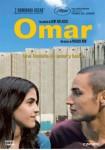Omar (V.O.S.)