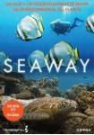 Seaway - La Serie Completa**