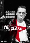 The Rise And Fall Of The Clash (V.O.S.)
