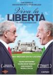 Viva La Libertá