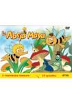 La Abeja Maya - 1ª Temporada Completa (2015)