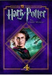 Harry Potter Y El Cáliz De Fuego (Ed. Especial Coleccionista)