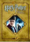 Harry Potter Y El Misterio Del Príncipe (Ed. Especial Coleccionista)