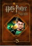 Harry Potter Y El Prisionero De Azkaban (Ed. Especial Coleccionista)
