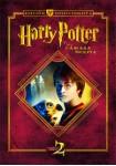 Harry Potter Y La Cámara Secreta (Ed. Especial Coleccionista)