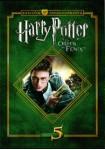 Harry Potter Y La Orden Del Fénix (Ed. Especial Coleccionista)