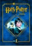 Harry Potter Y La Piedra Filosofal (Ed. Especial Coleccionista)