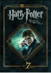 Harry Potter Y Las Reliquias De La Muerte - Parte 1 (Ed. Especial Coleccionista)