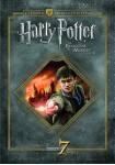 Harry Potter Y Las Reliquias De La Muerte - Parte 2 (Ed. Especial Coleccionista)