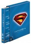Superman - Colección (Ed. Libro)