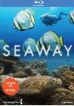 Seaway - La Serie Completa (Blu-Ray)