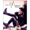 Who I Am: Abraham Mateo CD