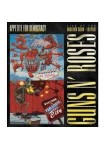 Appetite For Democracy: Guns N Roses DVD