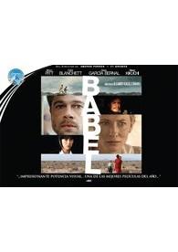 Babel (Ed. Horizontal)