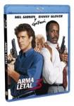 Arma Letal 3 (Blu-Ray)