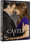 Castle - 6ª Temporada Completa