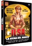Ilsa : La Hiena Del Haren