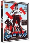Ilsa : La Loba De Las Ss