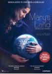 Mary´s Land (Tierra de María)
