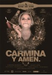 Carmina Y Amén (Ed. Pata Negra) (Blu-Ray + Dvd)