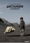 La Distancia (Blu-Ray + Dvd)