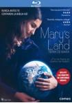 Mary´S Land (Tierra De María) (Blu-Ray)