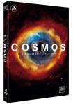 Cosmos : Una Odisea En El Espacio - Tiempo