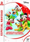 Pack Mickey & Friends