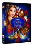 La bella y La Bestia (Disney)