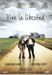 Viva La Libertad (V.O.S.)