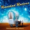 Navidad Rociera (Villancicos del Alma) CD