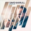América: David Barrull CD
