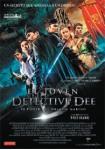 El Joven Detective Dee
