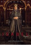 Isabel - 3ª Temporada