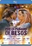 Por Un Puñado De Besos (Blu-Ray)