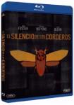 El Silencio De Los Corderos (Blu-Ray)