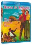 Busca Tu Refugio (Blu-Ray) (Bd-R)