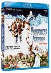 Horizontes Perdidos (1973) (Blu-Ray)