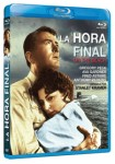La Hora Final (Blu-Ray) (Bd-R)