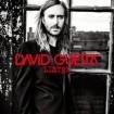 Listen: DAVID GUETTA