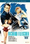 Pack Richard Fleischer : Noir