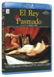 El Rey Pasmado (Blu-Ray)