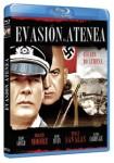 Evasión En Atenea (Blu-Ray)