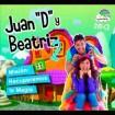 Misión: Recuperemos La Magia - Juan D y Beatriz DVD+CD