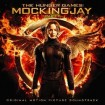 B.S.O The Hunger Games (Juegos Del Hambre): Mockingjay Part 1