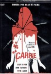 Carrie (1976) (La Casa Del Cine)
