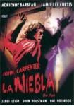 La Niebla (1980) (Smile)